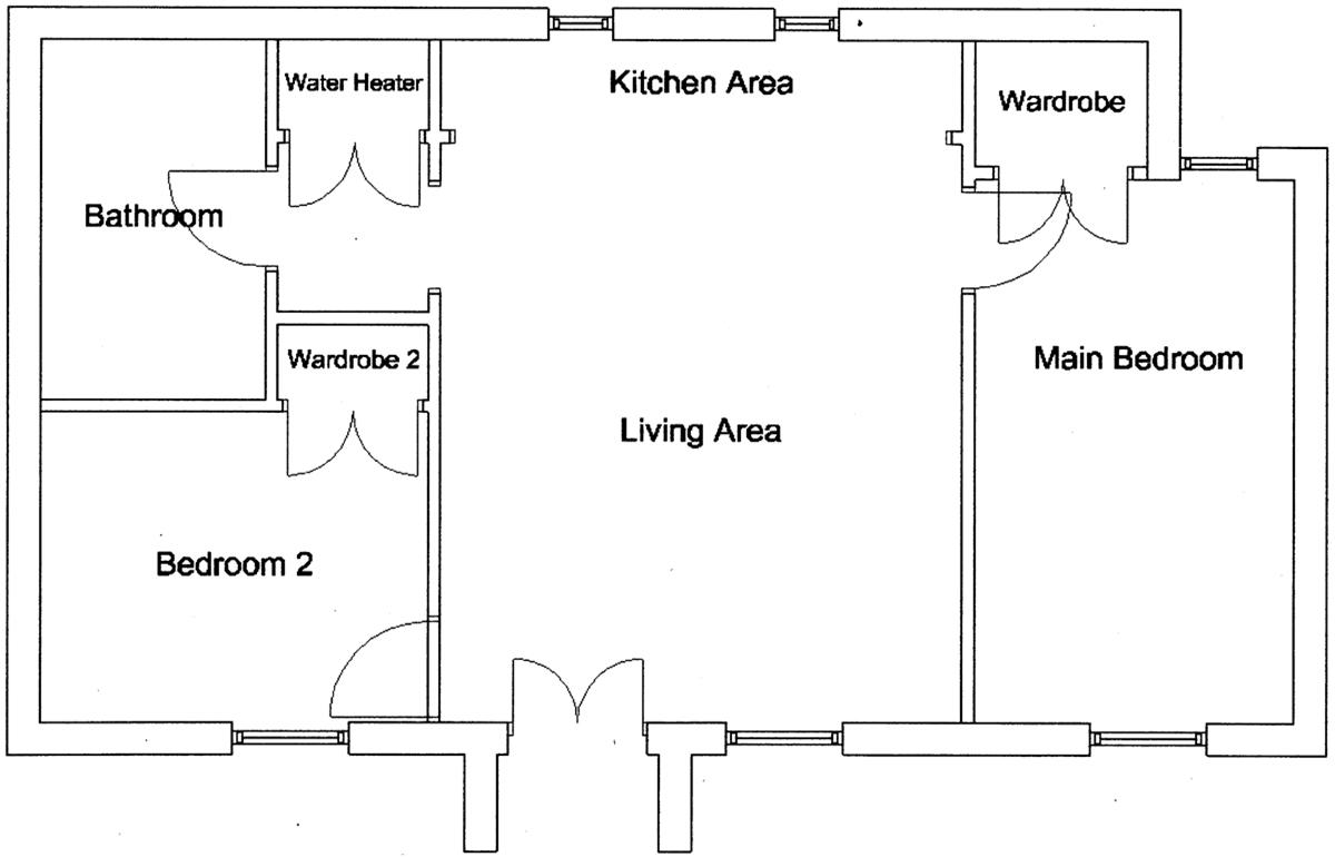 Mini Shed Plans Barn Floor Plans Uk Info